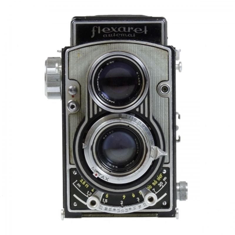 flexaret-automat-80mm-3-5-sh3909-2-25152