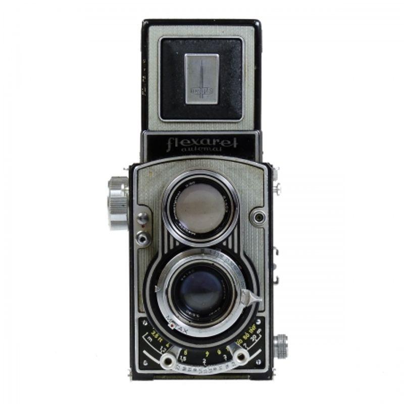 flexaret-automat-80mm-3-5-sh3909-2-25152-1