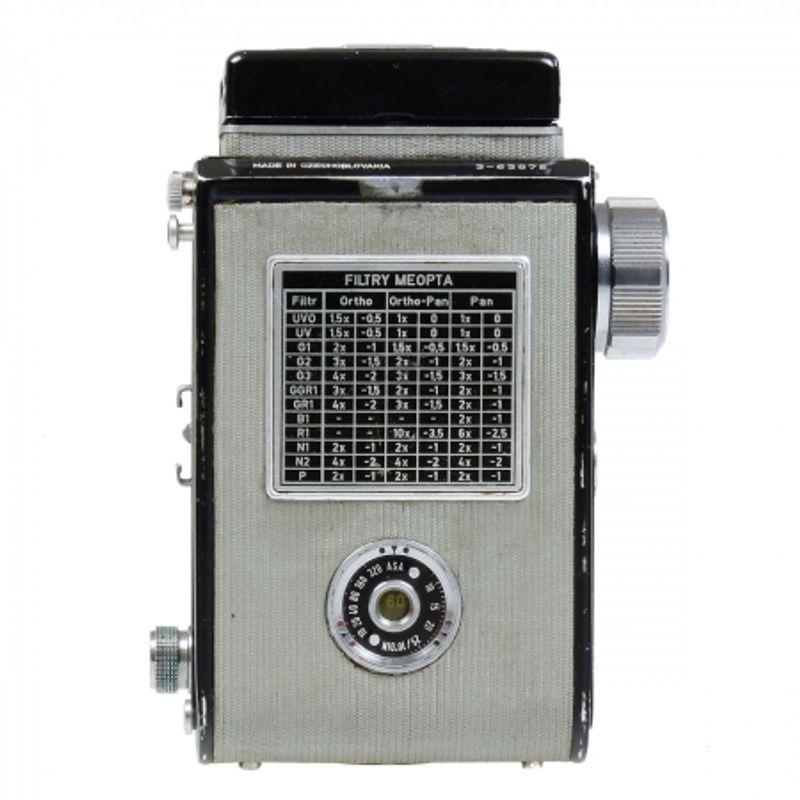 flexaret-automat-80mm-3-5-sh3909-2-25152-2
