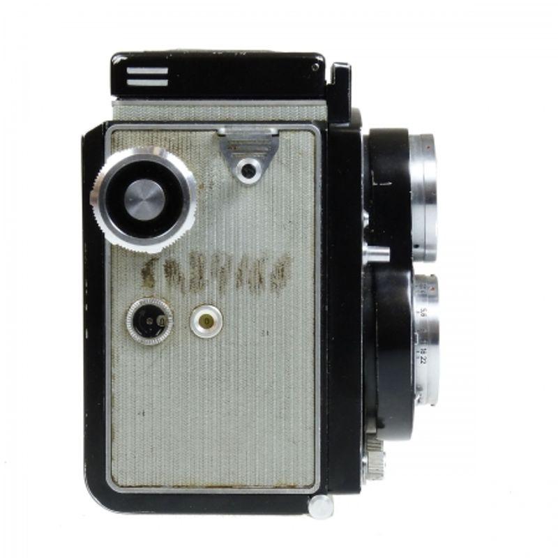 flexaret-automat-80mm-3-5-sh3909-2-25152-3
