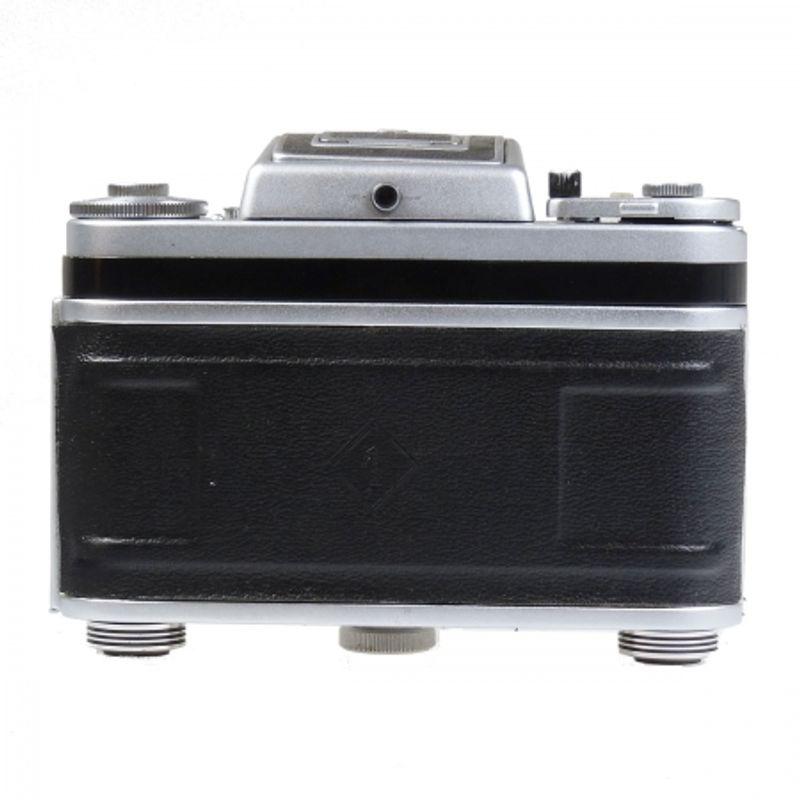 pentacon-six-tl-carl-zeiss-80mm-f-2-8-sh3909-4-25154-2