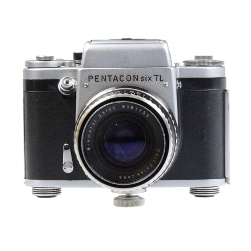 pentacon-six-tl-carl-zeiss-80mm-f-2-8-sh3909-4-25154-1