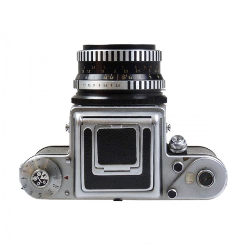 pentacon-six-tl-carl-zeiss-80mm-f-2-8-sh3909-4-25154-3