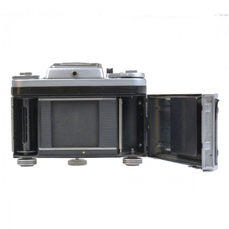 pentacon-six-tl-carl-zeiss-80mm-f-2-8-sh3909-4-25154-4
