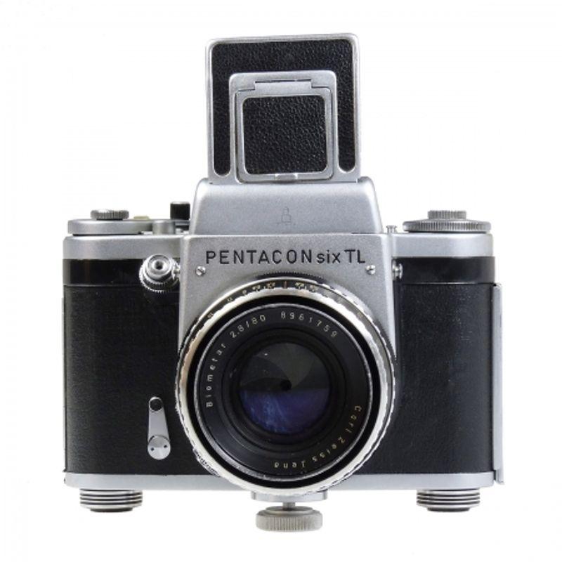 pentacon-six-tl-carl-zeiss-80mm-f-2-8-sh3909-4-25154-5