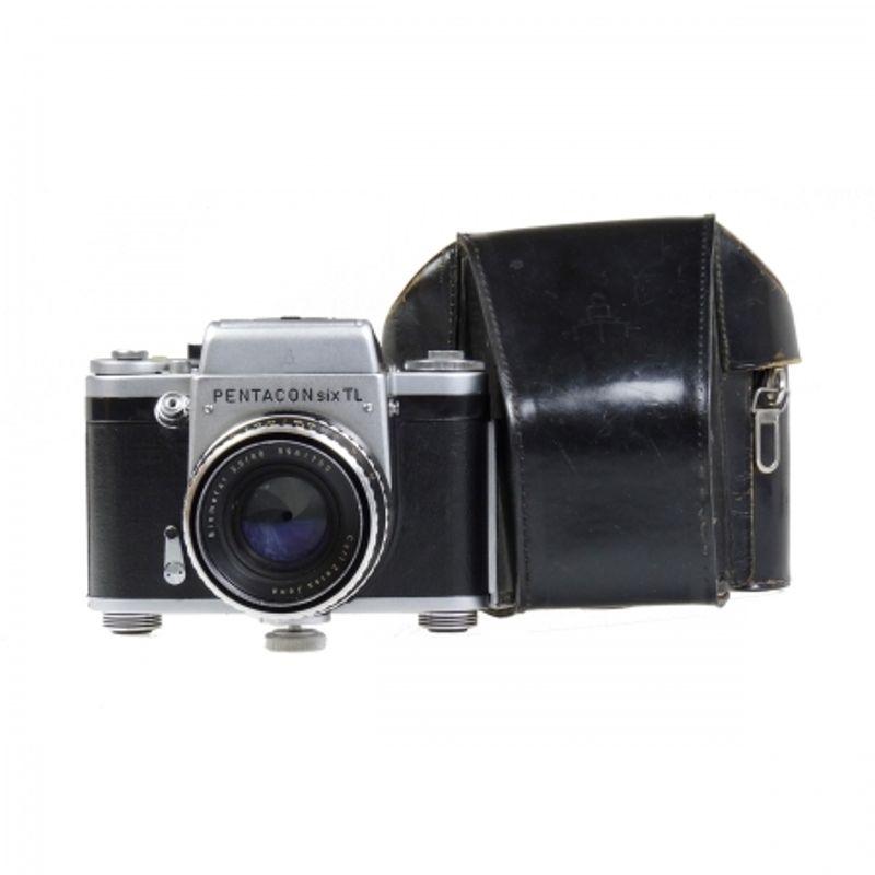 pentacon-six-tl-carl-zeiss-80mm-f-2-8-sh3909-4-25154-6