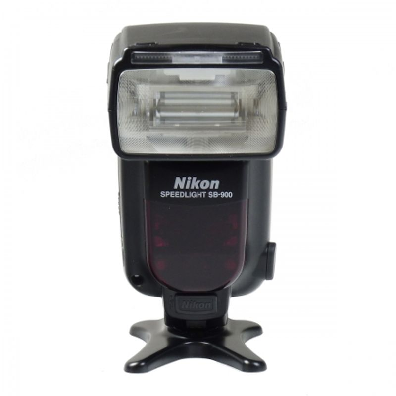 nikon-sb-900-sh3910-1-25157