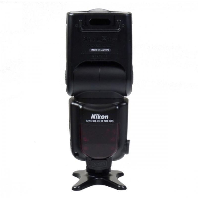nikon-sb-900-sh3910-1-25157-2