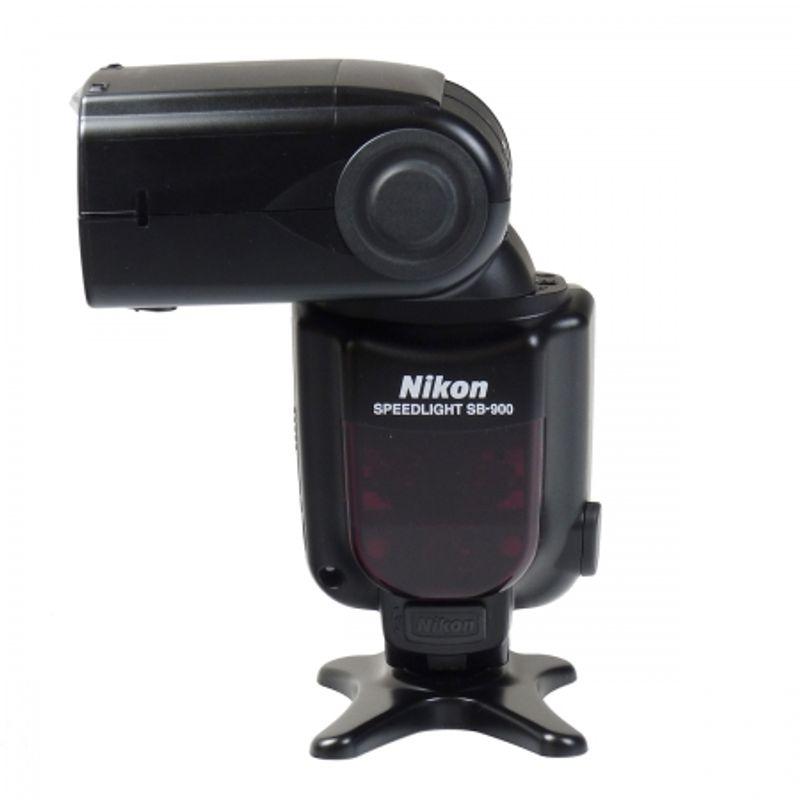nikon-sb-900-sh3910-1-25157-3