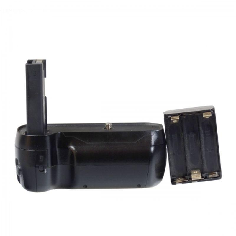 powergrip-nd60-grip-pentru-nikon-d60-d40-d40x-d3000-d5000-sh3910-2-25158-2