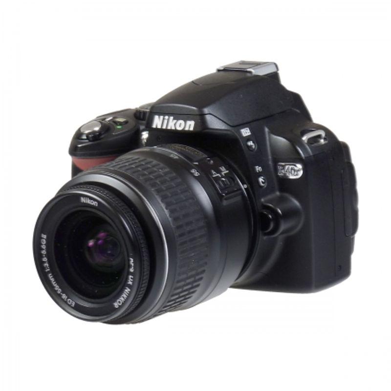 nikon-d40x-18-55mm-sh3911-25166