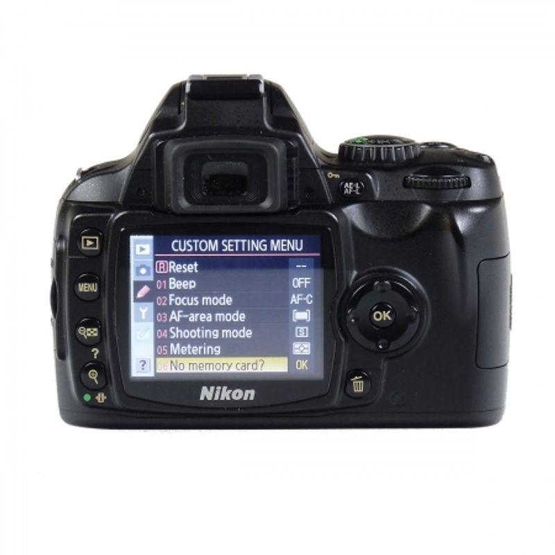 nikon-d40x-18-55mm-sh3911-25166-3