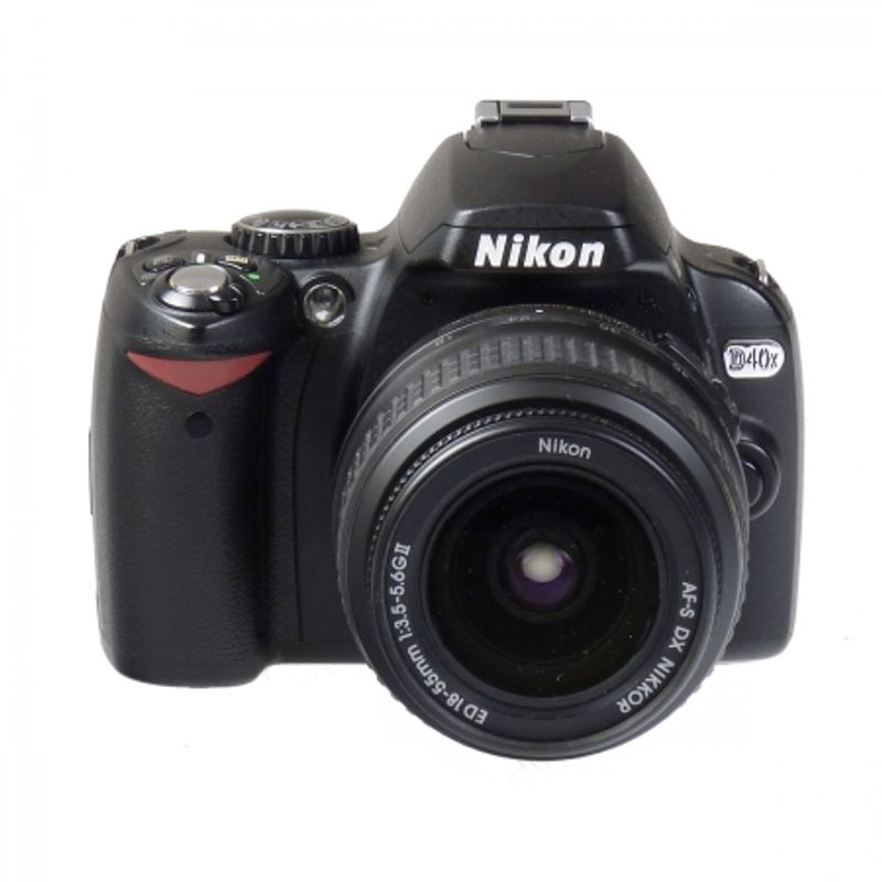 nikon-d40x-18-55mm-sh3911-25166-1