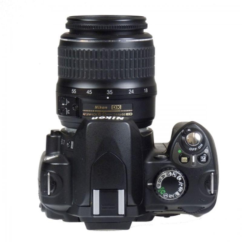 nikon-d40x-18-55mm-sh3911-25166-4