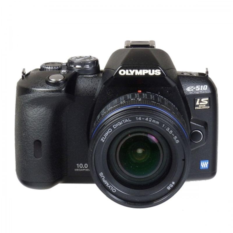 olympus-e-510-14-42mm-40-150mm-sh3912-1-25168-1