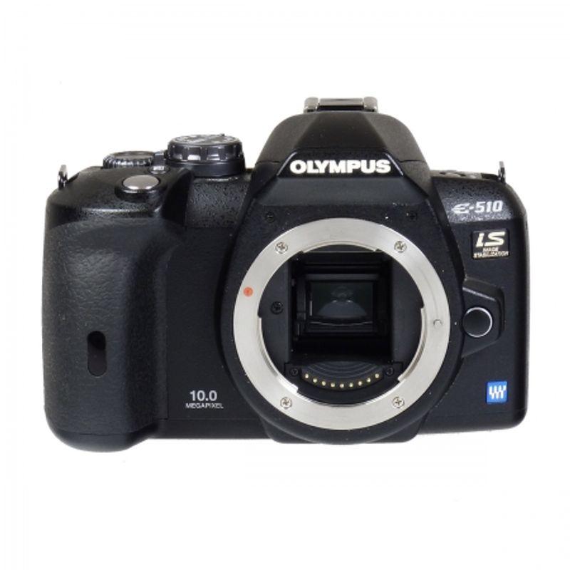 olympus-e-510-14-42mm-40-150mm-sh3912-1-25168-2