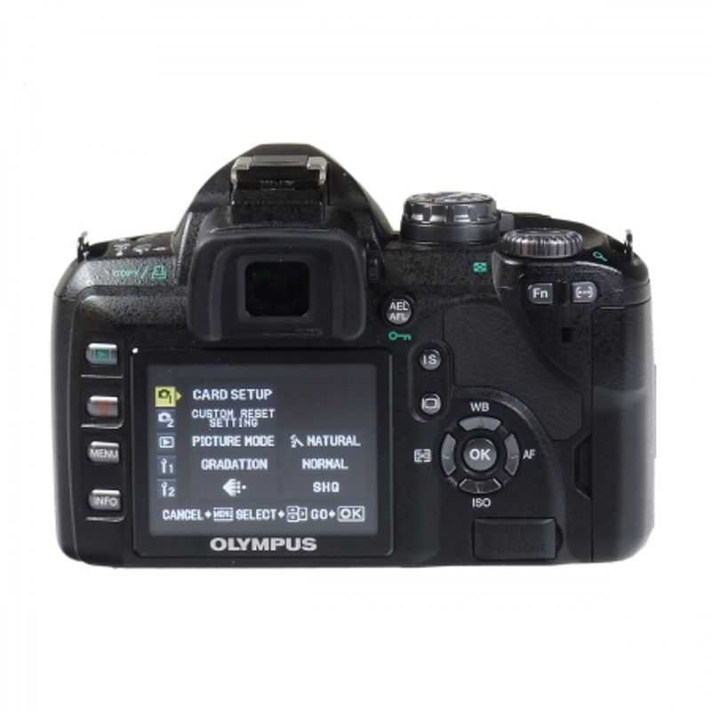 olympus-e-510-14-42mm-40-150mm-sh3912-1-25168-3