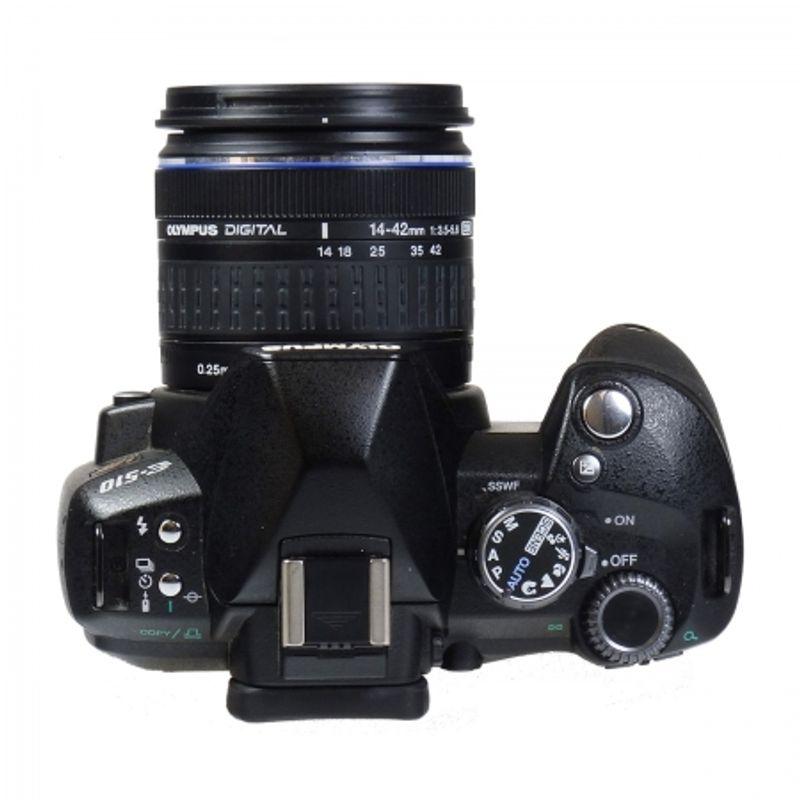olympus-e-510-14-42mm-40-150mm-sh3912-1-25168-4