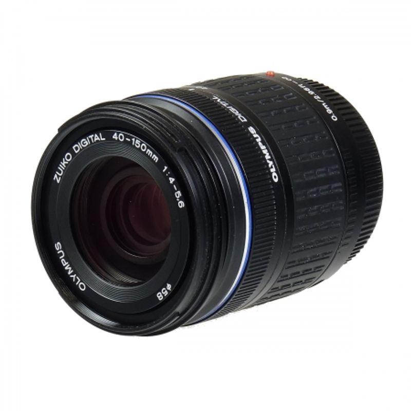olympus-e-510-14-42mm-40-150mm-sh3912-1-25168-5