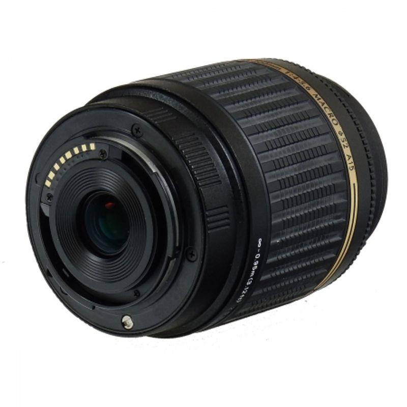 tamron-55-200-f-4-5-6-pentru-sony-minolta-sh3912-3-25170-3