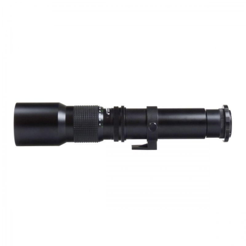 samyang-500mm-f-8-adaptor-t2-olympus-4-3-sh3912-4-25171-1