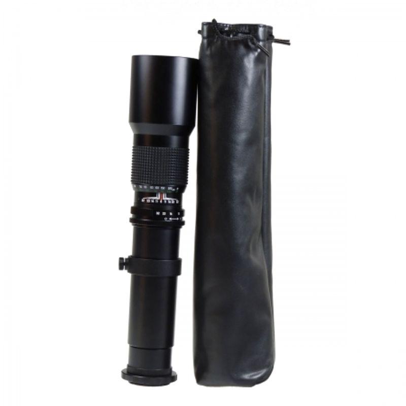 samyang-500mm-f-8-adaptor-t2-olympus-4-3-sh3912-4-25171-4