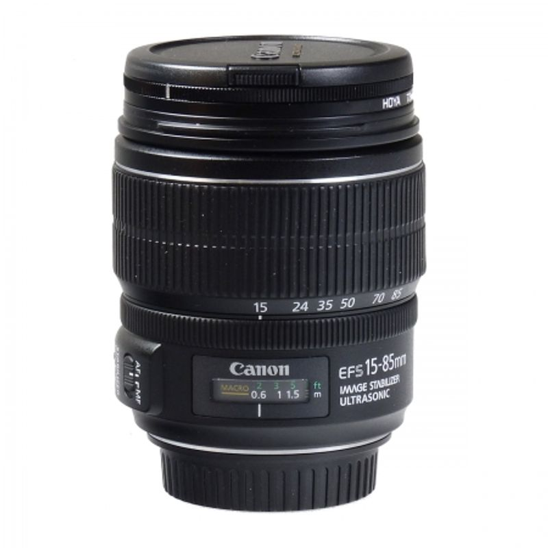canon-ef-s-15-85mm-f-3-5-5-6-usm-is-sh3914-25173
