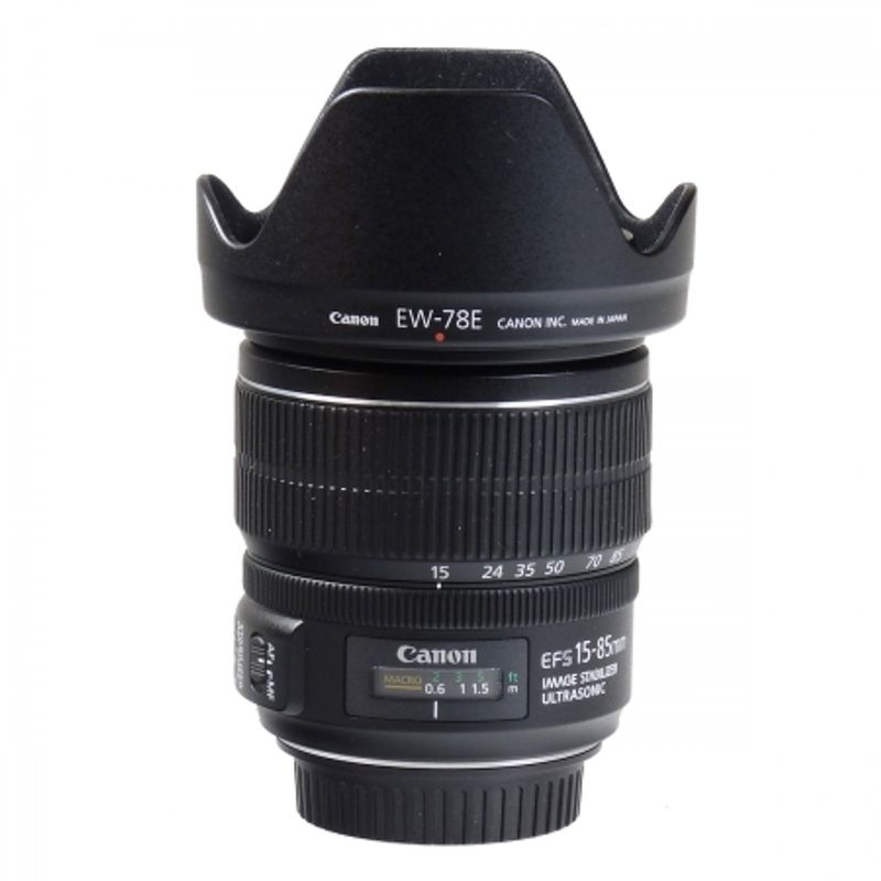 canon-ef-s-15-85mm-f-3-5-5-6-usm-is-sh3914-25173-1