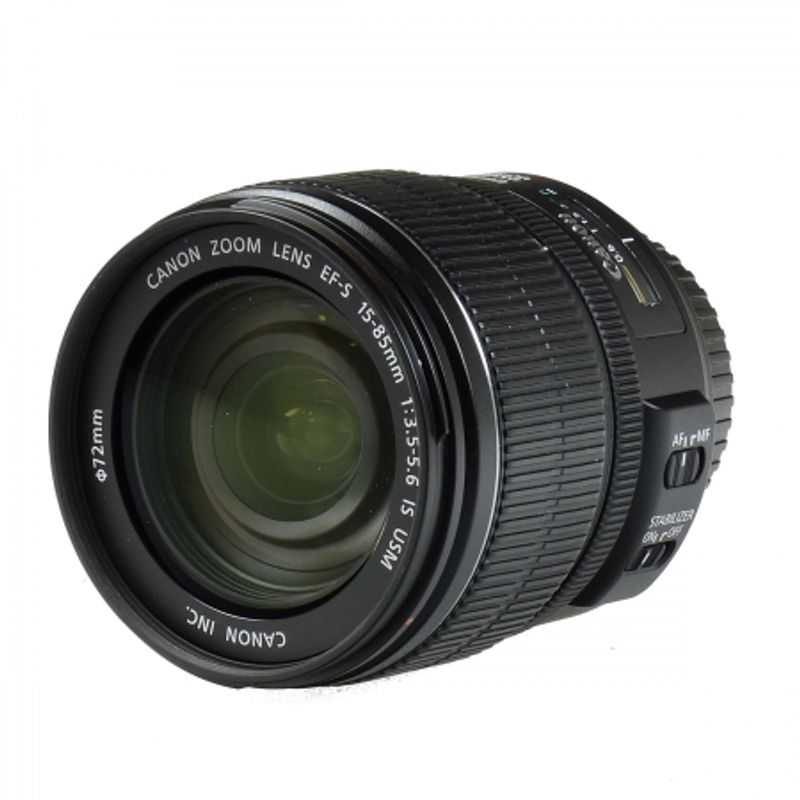 canon-ef-s-15-85mm-f-3-5-5-6-usm-is-sh3914-25173-2