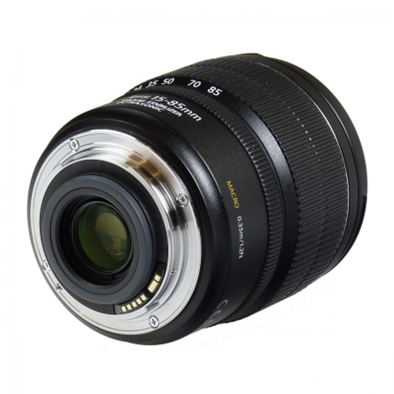 canon-ef-s-15-85mm-f-3-5-5-6-usm-is-sh3914-25173-3