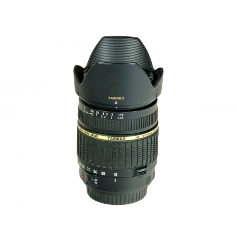 tamron-af-18-200mm-f-3-5-6-3-pentru-canon-eos-sh3915-25184