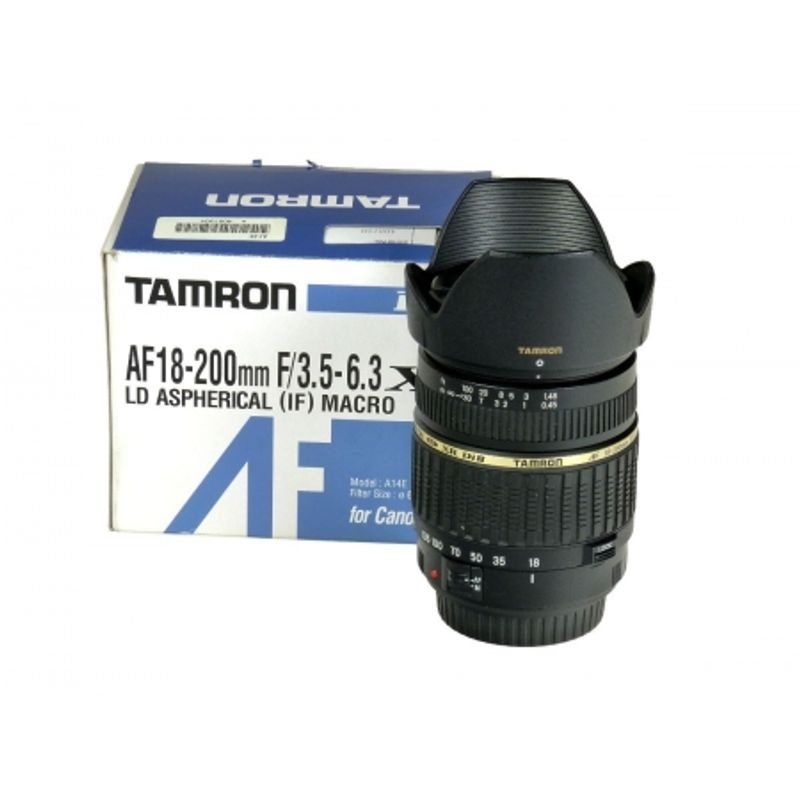 tamron-af-18-200mm-f-3-5-6-3-pentru-canon-eos-sh3915-25184-1