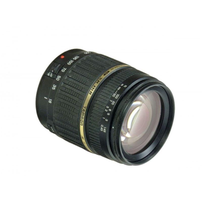tamron-af-18-200mm-f-3-5-6-3-pentru-canon-eos-sh3915-25184-2
