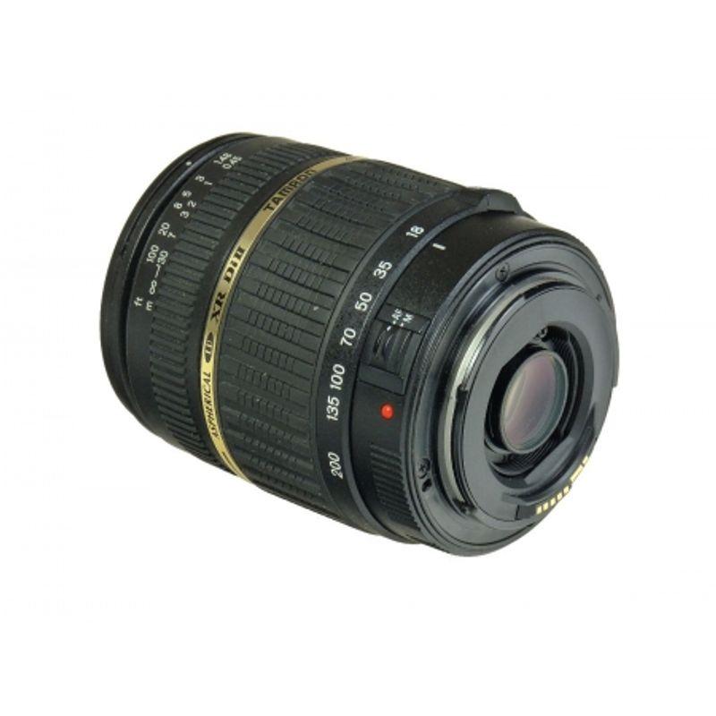 tamron-af-18-200mm-f-3-5-6-3-pentru-canon-eos-sh3915-25184-3