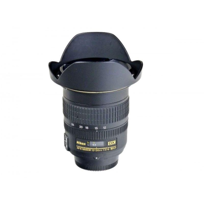 obiectiv-nikon-12-24mm-1-4g-ed-dx-sh3916-25187