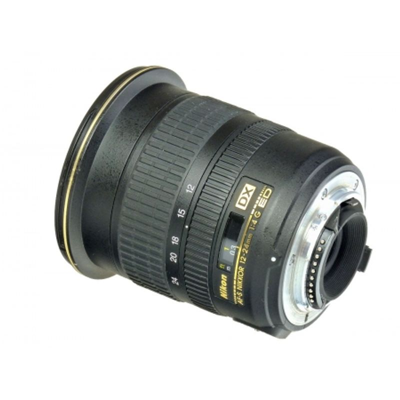 obiectiv-nikon-12-24mm-1-4g-ed-dx-sh3916-25187-2