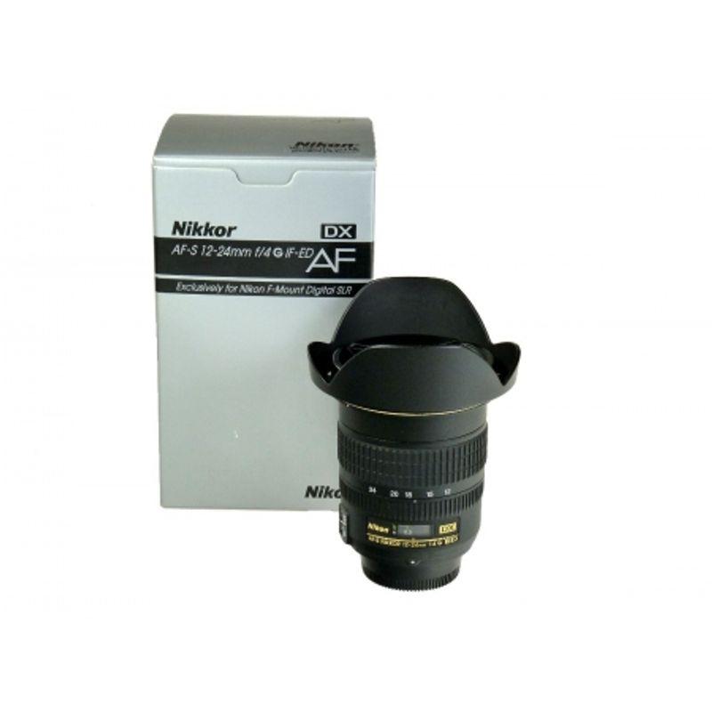 obiectiv-nikon-12-24mm-1-4g-ed-dx-sh3916-25187-3