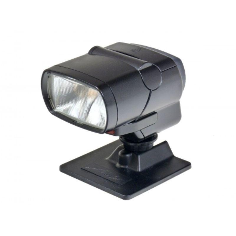 flash-sony-hvl-f32x-telecomanda-sony-rm-dr1-sh3917-25189