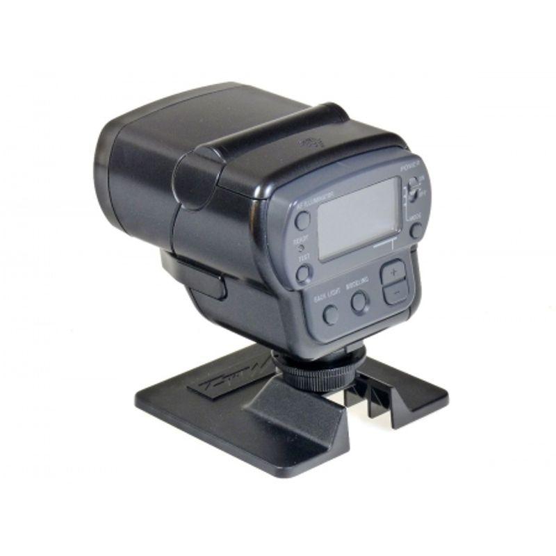 flash-sony-hvl-f32x-telecomanda-sony-rm-dr1-sh3917-25189-1