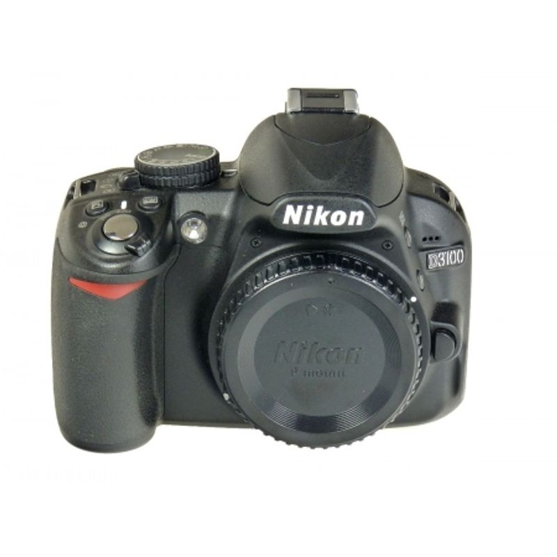 nikon-d3100-sh3918-25194