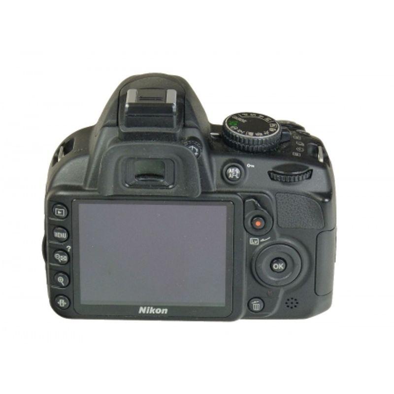 nikon-d3100-sh3918-25194-1