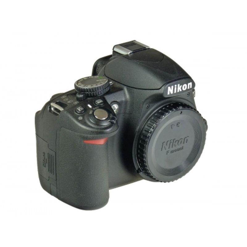 nikon-d3100-sh3918-25194-2
