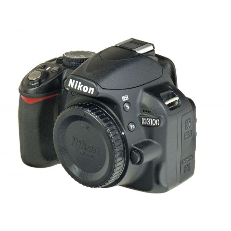 nikon-d3100-sh3918-25194-3