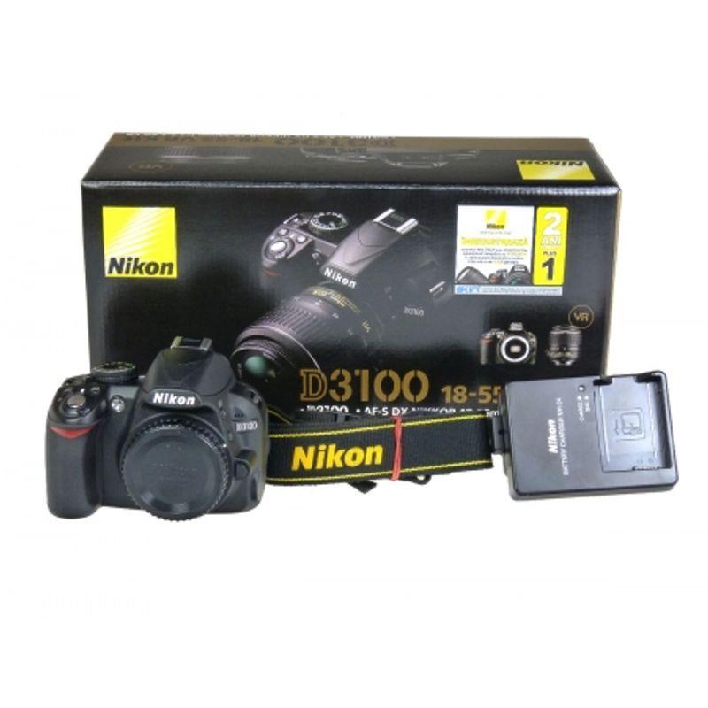 nikon-d3100-sh3918-25194-4