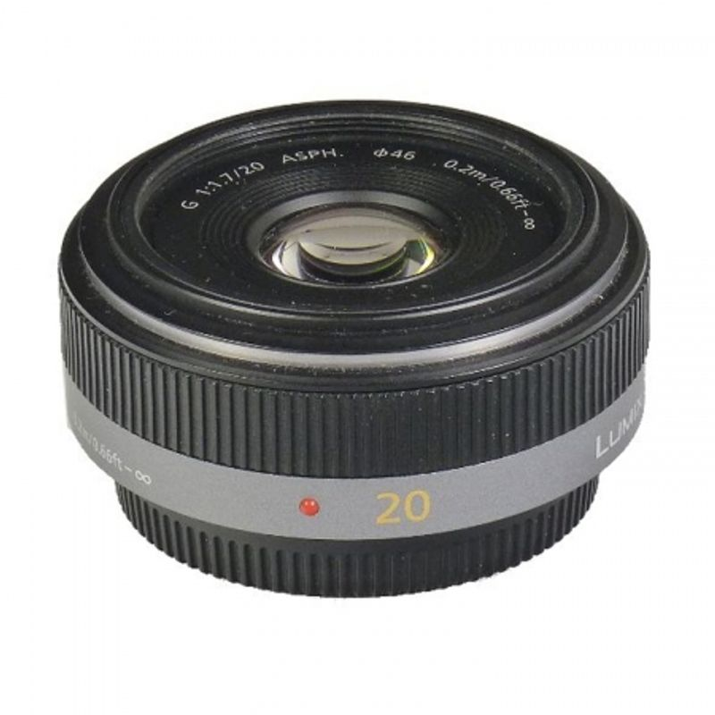 panasonic-lumix-20mm-f-1-7-sh3919-25203