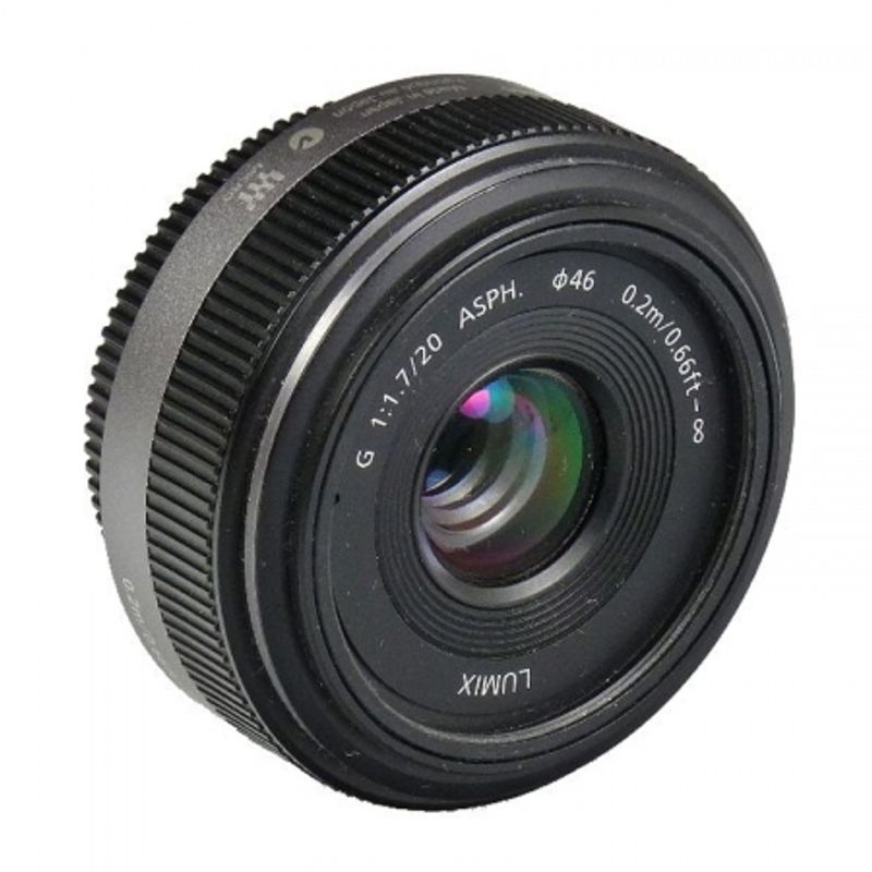 panasonic-lumix-20mm-f-1-7-sh3919-25203-1