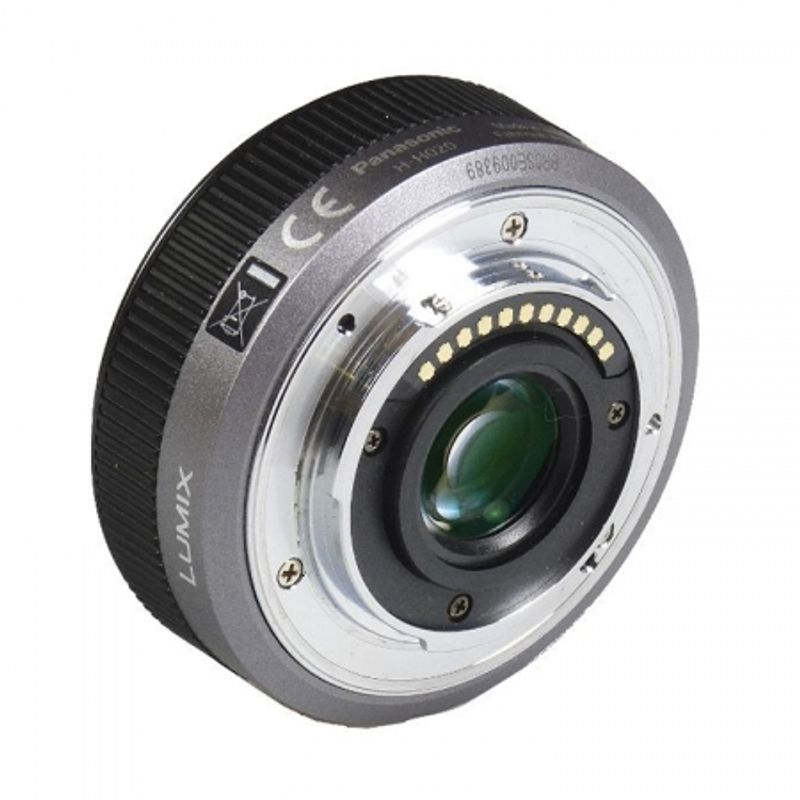 panasonic-lumix-20mm-f-1-7-sh3919-25203-2