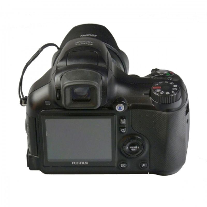 fujifilm-s6500-fd-sh3920-25204-3