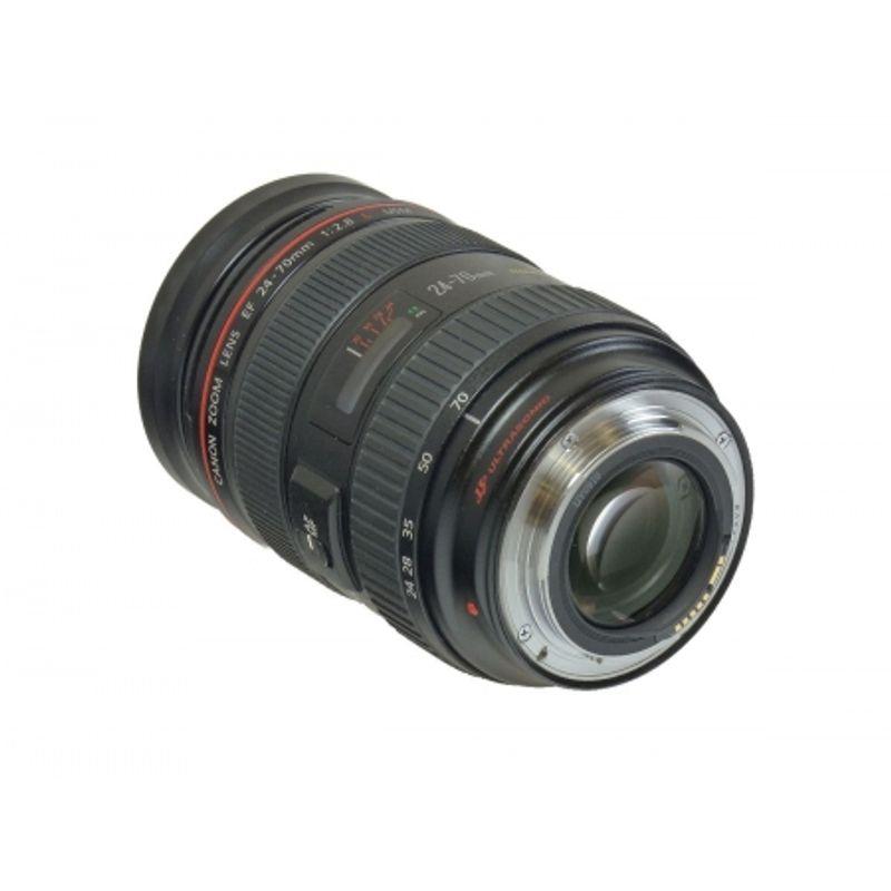 canon-24-70-f-2-8-sh3922-25231-2