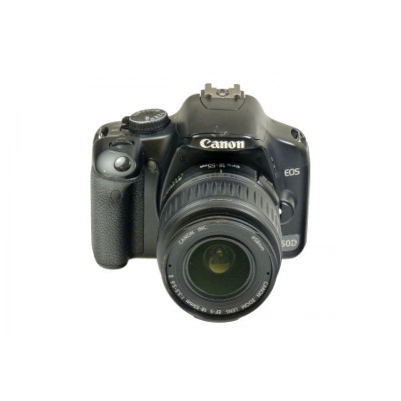canon-eos-450d-18-55-sh3924-25244